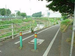 20090718_007.jpg