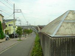 20090718_024.jpg