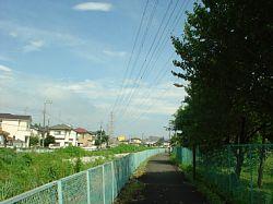 20090725-01.jpg