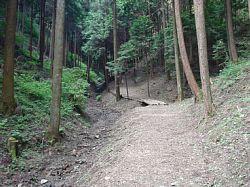 20090816-16.jpg