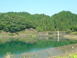 20090816-22.jpg
