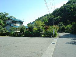 20090816-26.jpg