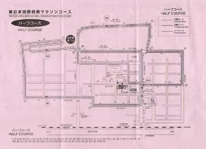 20090419_東日本国際親善マラソンコース図.jpg