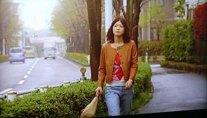 sunao1TV