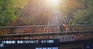 20100530-sunao3TV.jpg