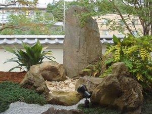 20100717-kaho2.jpg