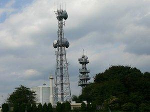 20100918_永山中継局(デジタル).jpg